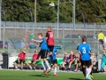 Eesti U-15 - FC Nõmme United (U-17)(04.08.15)-74
