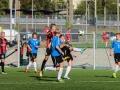 Eesti U-15 - FC Nõmme United (U-17)(04.08.15)-75