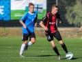 Eesti U-15 - FC Nõmme United (U-17)(04.08.15)-76