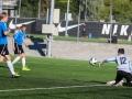 Eesti U-15 - FC Nõmme United (U-17)(04.08.15)-77