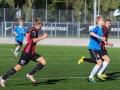 Eesti U-15 - FC Nõmme United (U-17)(04.08.15)-78