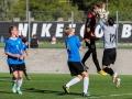 Eesti U-15 - FC Nõmme United (U-17)(04.08.15)-79