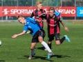 Eesti U-15 - FC Nõmme United (U-17)(04.08.15)-8