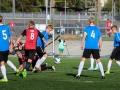 Eesti U-15 - FC Nõmme United (U-17)(04.08.15)-80