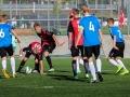 Eesti U-15 - FC Nõmme United (U-17)(04.08.15)-81