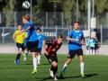 Eesti U-15 - FC Nõmme United (U-17)(04.08.15)-82