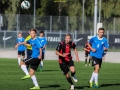 Eesti U-15 - FC Nõmme United (U-17)(04.08.15)-83