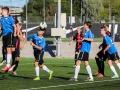 Eesti U-15 - FC Nõmme United (U-17)(04.08.15)-84