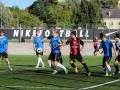 Eesti U-15 - FC Nõmme United (U-17)(04.08.15)-85