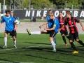 Eesti U-15 - FC Nõmme United (U-17)(04.08.15)-86