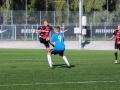 Eesti U-15 - FC Nõmme United (U-17)(04.08.15)-87