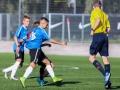 Eesti U-15 - FC Nõmme United (U-17)(04.08.15)-88