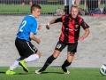 Eesti U-15 - FC Nõmme United (U-17)(04.08.15)-89