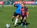 Eesti U-15 - FC Nõmme United (U-17)(04.08.15)-9
