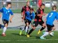 Eesti U-15 - FC Nõmme United (U-17)(04.08.15)-90
