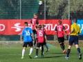 Eesti U-15 - FC Nõmme United (U-17)(04.08.15)-91