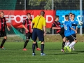 Eesti U-15 - FC Nõmme United (U-17)(04.08.15)-92