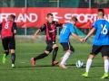 Eesti U-15 - FC Nõmme United (U-17)(04.08.15)-93