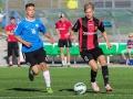 Eesti U-15 - FC Nõmme United (U-17)(04.08.15)-94