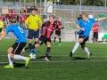 Eesti U-15 - FC Nõmme United (U-17)(04.08.15)-95