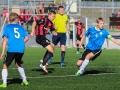Eesti U-15 - FC Nõmme United (U-17)(04.08.15)-96