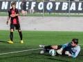 Eesti U-15 - FC Nõmme United (U-17)(04.08.15)-97