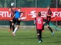 Eesti U-15 - FC Nõmme United (U-17)(04.08.15)-98