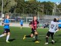 Eesti U-15 - FC Nõmme United (U-17)(04.08.15)-99