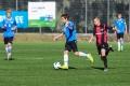 Eesti U-15 - FC Nõmme United (U-17)(04.08.15)