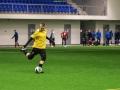 Eesti U-15 -Pärnu JK Vaprus (26.03.2015) (100 of 127).jpg