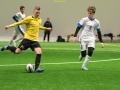 Eesti U-15 -Pärnu JK Vaprus (26.03.2015) (101 of 127).jpg