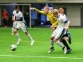 Eesti U-15 -Pärnu JK Vaprus (26.03.2015) (103 of 127).jpg