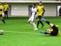 Eesti U-15 -Pärnu JK Vaprus (26.03.2015) (104 of 127).jpg