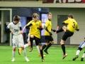 Eesti U-15 -Pärnu JK Vaprus (26.03.2015) (110 of 127).jpg