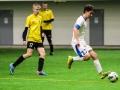 Eesti U-15 -Pärnu JK Vaprus (26.03.2015) (111 of 127).jpg