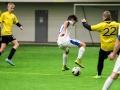 Eesti U-15 -Pärnu JK Vaprus (26.03.2015) (112 of 127).jpg