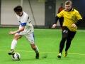 Eesti U-15 -Pärnu JK Vaprus (26.03.2015) (113 of 127).jpg