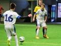Eesti U-15 -Pärnu JK Vaprus (26.03.2015) (114 of 127).jpg