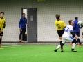 Eesti U-15 -Pärnu JK Vaprus (26.03.2015) (117 of 127).jpg