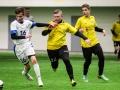 Eesti U-15 -Pärnu JK Vaprus (26.03.2015) (121 of 127).jpg