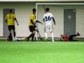 Eesti U-15 -Pärnu JK Vaprus (26.03.2015) (122 of 127).jpg