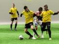 Eesti U-15 -Pärnu JK Vaprus (26.03.2015) (123 of 127).jpg