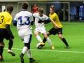 Eesti U-15 -Pärnu JK Vaprus (26.03.2015) (125 of 127).jpg