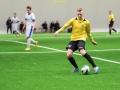 Eesti U-15 -Pärnu JK Vaprus (26.03.2015) (13 of 127).jpg