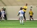 Eesti U-15 -Pärnu JK Vaprus (26.03.2015) (17 of 127).jpg