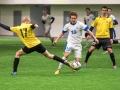 Eesti U-15 -Pärnu JK Vaprus (26.03.2015) (20 of 127).jpg