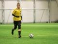 Eesti U-15 -Pärnu JK Vaprus (26.03.2015) (22 of 127).jpg