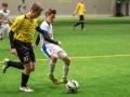 Eesti U-15 -Pärnu JK Vaprus (26.03.2015) (23 of 127).jpg