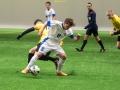 Eesti U-15 -Pärnu JK Vaprus (26.03.2015) (27 of 127).jpg