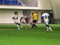 Eesti U-15 -Pärnu JK Vaprus (26.03.2015) (3 of 127).jpg